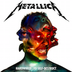 UPDATE: Metallica to Stream Music Video for Every Song From New Album Today & Tomorrow, Check 'Em Out Inside