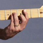 Learn Something: 5 Easy Ways to Improve Your Barre Chords