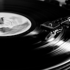 Top 10 Most Valuable Vinyls of All Time