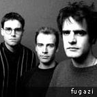 Fugazi New Album Be Possible