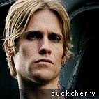 Buckcherry Sued Over 'Crazy Bitch' Video