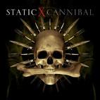 Static-X Announce Tour Dates