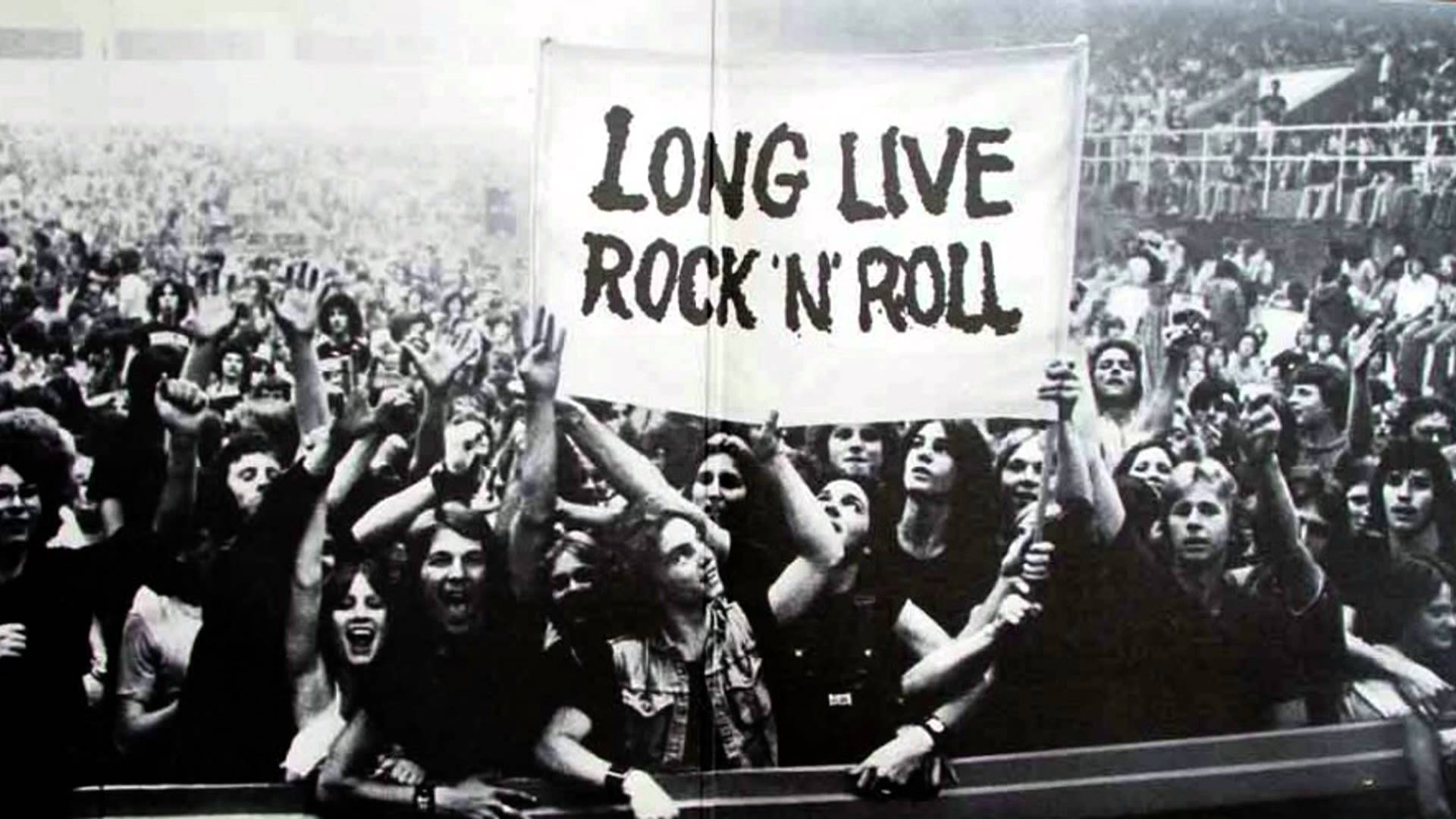 the effects of rock and roll on peoples live Uk can expect on average to live around  drugs and rock 'n' roll: impact of lifestyle choices in the over 50s continued  effects of alcohol to result in .