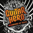Guitar Hero: Warriors Of Rock Unleashes All Tracks On UG