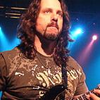 Dream Theater Finally Choose New Drummer
