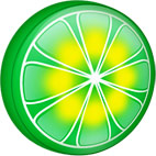 Limewire Forced To Pay Labels $105 Million
