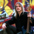 Deep Purple Guitarist Talks North American Orchestral Tour