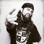 Portnoy Sweeps Drummer Awards