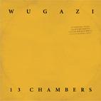 Fugazi Remixes Go Viral