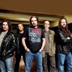 Dream Theater Add More US Dates