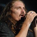 Dream Theater Announce European Tour