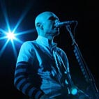 Billy Corgan Hints That Smashing Pumpkins Could Be Over If 'Oceania' Fails