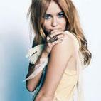 Miley Cyrus To Sing Bob Dylan