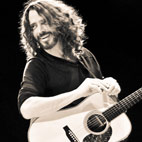 Chris Cornell: Rock Is A Dying Art