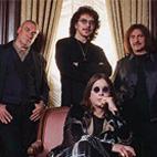 Black Sabbath Confirm New Album, World Tour