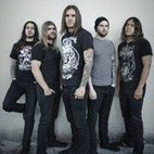 As I Lay Dying Release 'Electric Eye' Video