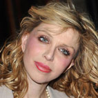 Courtney Love Offers Nirvana Songs To X Factor