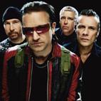 U2 Gross $736 Million On 360 Tour