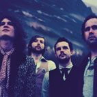 The Killers Will Definitely Release New Album In 2012