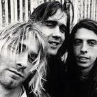 Nirvana Fans Asking For Reunion Tour