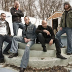 Killswitch Engage Invite Fans To Audition To Become Their New Singer