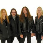 Savatage Plan Reunion Tour