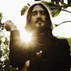 Frusciante Drugs
