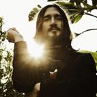 John Frusciante Declines Hall Of Fame Invite