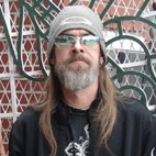 Former Pantera Bassist Owes $450,000 To Government In Back Taxes And Penalties