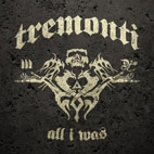 Mark Tremonti: Solo Album Details Revealed