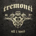 Mark Tremonti: Solo Album Details Revealed