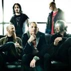 New Stone Sour Album Due In October