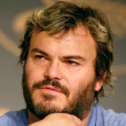 Jack Black: 'Nirvana Were The Last Big Rock Band'
