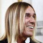 Iggy Pop: Labels Humiliate Me