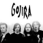 Gojira: 'L'Enfant Sauvage' Video