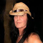 Dave Evans: Give Me My Place In AC/DC History