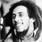 Caribbean Parasite Named After Bob Marley