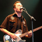 The Clash 'Never Reformed Because Of The Sex Pistols'
