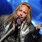 Crue Were Warned Not To Play 'Career Killer' Vegas Shows