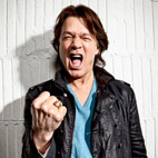 Eddie Van Halen Seriously Ill