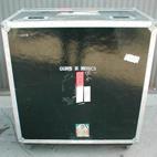 Guns N' Roses Selling Used Tour Gear On Ebay