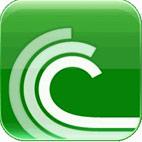 BitTorrent Traffic Up 40%