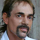 Andy Fraser: How I Got AIDS - And How I Survive