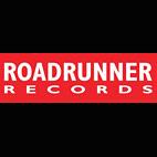Roadrunner Boss Quits