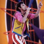 Rolling Stones Release '82 Show + iPhone App