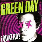 Green Day: 'Quatro!' Airs Tomorrow