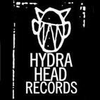 Hydra Head To Live On