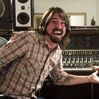 Dave Grohl's 'Sound City' To Premiere At Sundance
