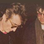 Lennon Killer's Signed LP Up For Auction
