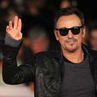 Springsteen Beats Roger Waters On Top Earners List